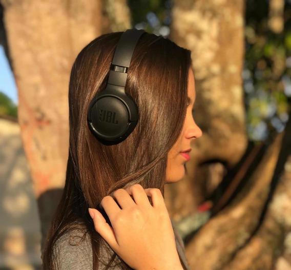 Fone Jbl Tune 500 Bt Original