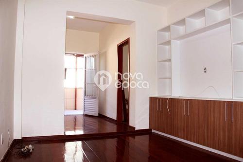 Apartamento - Ref: Sp2cb12899