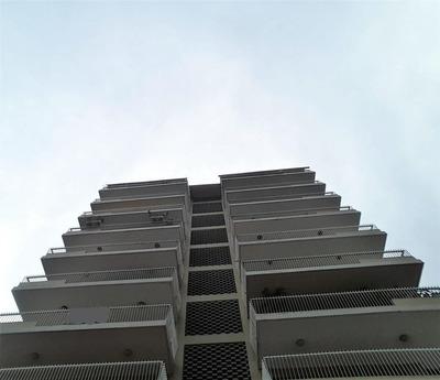 Se Alquila Apartamento En Marbella #18-2816**hh**