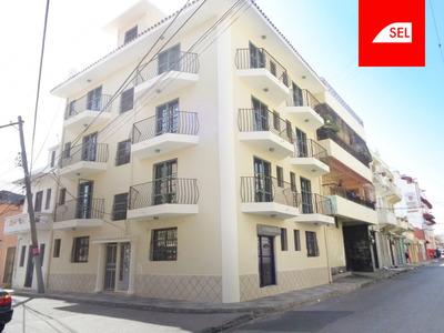 Hotel Se Vende Santo Domingo De Oportunidad