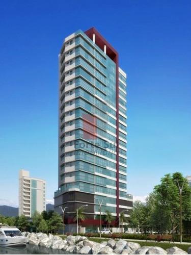 Imagem 1 de 12 de Apartamento - L586 - 34493718