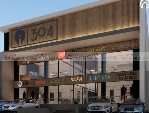 Locales Comerciales En Venta En Ciudad Guadalupe Centro, Guadalupe, Nuevo León