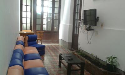 Residencia Estudiantil Mixta A Estrenar Cel 099108561