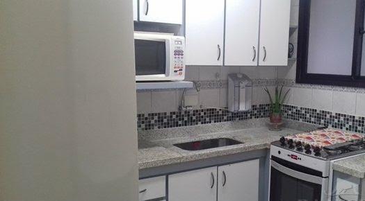 Apartamento Amplo São Caetano Do Sul 3 Dormitórios
