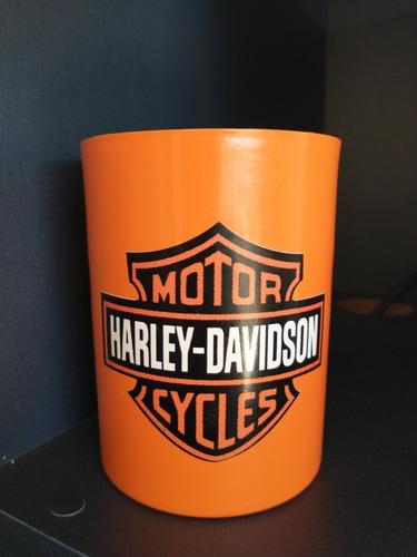 Imagem 1 de 1 de Harley Davidson