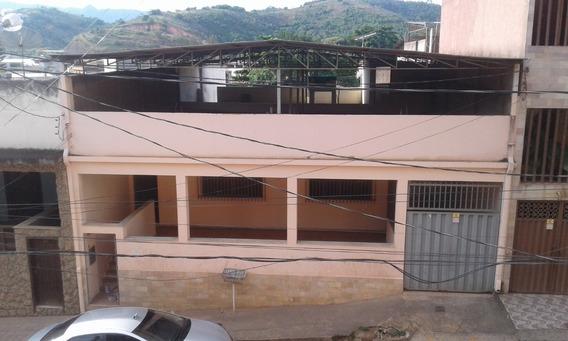 Casa Confortável Coronel Fabriciano B. Univeirsitario