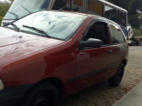 Fiat Palio 1.0 Edx 3p