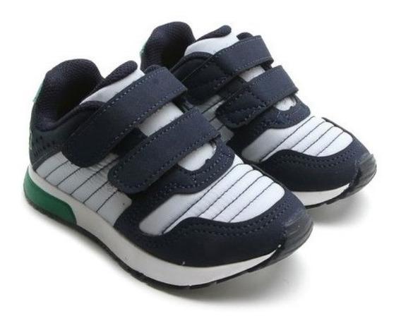 Tênis Infantil Baby Walk 216028000
