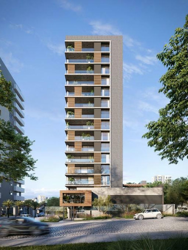 Apartamento 03 Dorm. - Bairro Cristo Redentor - Ap300649