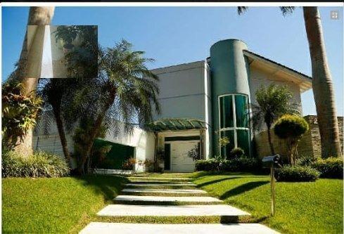 Casa A Venda No Bairro Balneário Praia Do Pernambuco Em - 609-1