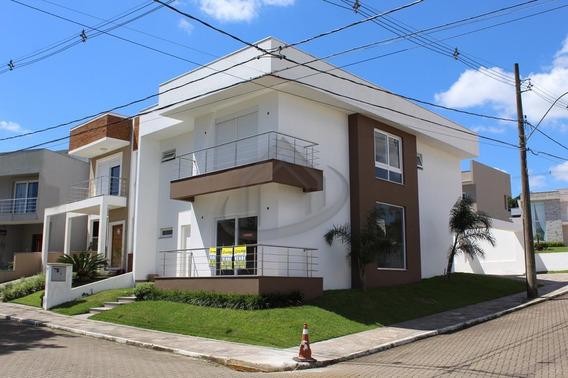 Casa - Ca00657 - 34626868