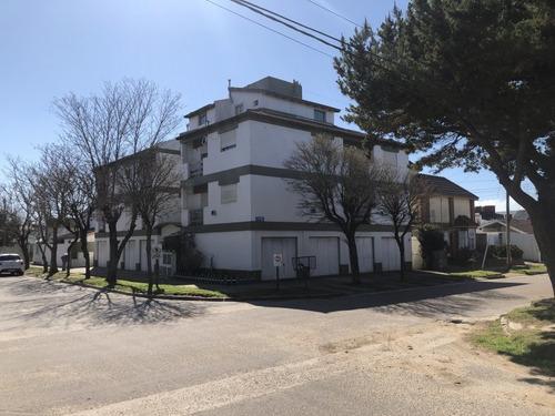 Departamento De 2 Ambientes - Bajas Expensas - San Rafael