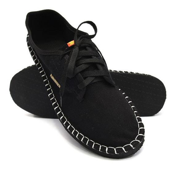 Alpargata Havaianas Sneaker Cool
