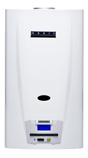 Calefon Orbis 315kso 14lts Automatico Digital Selectogar