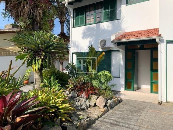 Casa - Santa Monica - Ref: 4043 - V-4731