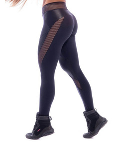 Bota Feminina Tênis Sneakers Superhot Academia Treino Jump36