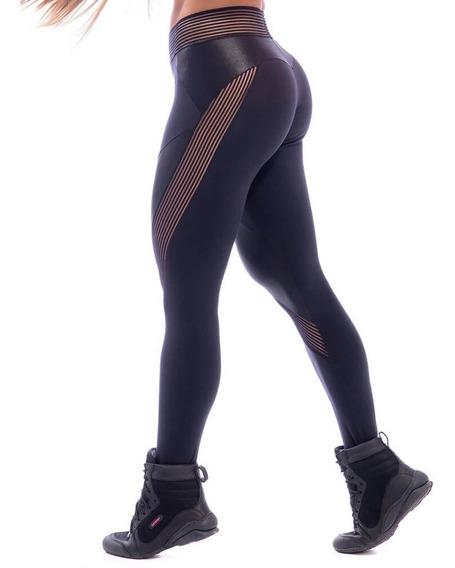 Bota Feminina Tênis Sneakers Superhot Academia Treino Jump38