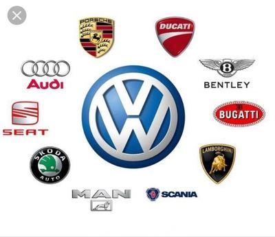 Mecatronica Para Audi, Vw, 0cw, 02e, 0b5,0d9, 01j, 0aw, 0bh