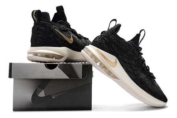 Zapatos Nike Air Max 97 Dama