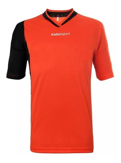 Camisetas Futbol Equipos Numeradas X 18 Un Entrega Inmediata