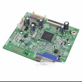 Placa Principal 715g4070-m02-bra-004k Monitor Aoc E1621swb