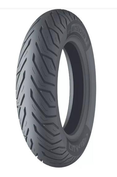 Pneu Michelin 110/70-13 City Grip Dianteiro N-max 160