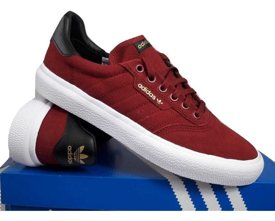 Tênis adidas 3mc Vulc