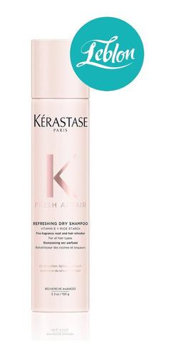 Kérastase Fresh Affaire Shampoo En Seco (150 Ml)