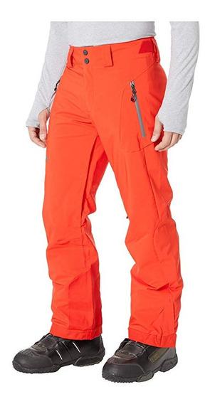 Pantalón Para Nieve Impermeable Envío Inmediato