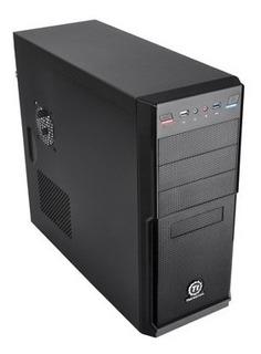 Pc Gamer I7 7700 Gtx 1660 Ti 8gb Ram Ddr4 600w 80+