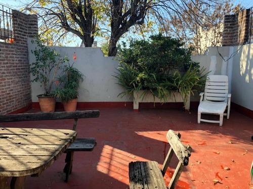 Casa De 5 Amb C/ Terraza - Camacua 900