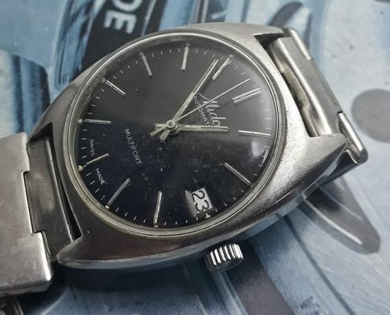 Relógio Mido Automático