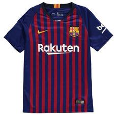 166e087b3b082 Camisa Nick Time Barcelona - Camisas de Times Espanhóis de Futebol ...