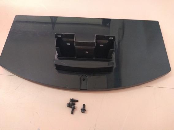 Base Pé Pedestal Sony Kdl-32ex305