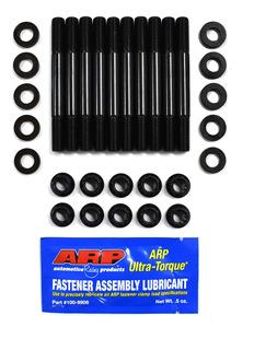 Espárragos Para Bancada Y Refuerzo De Block Fiat 8v 16v Arp