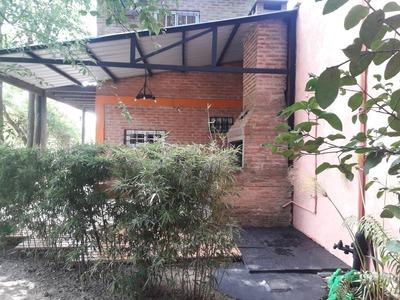 Alquilo Casa En Paso De La Patria Corrientes Argentina