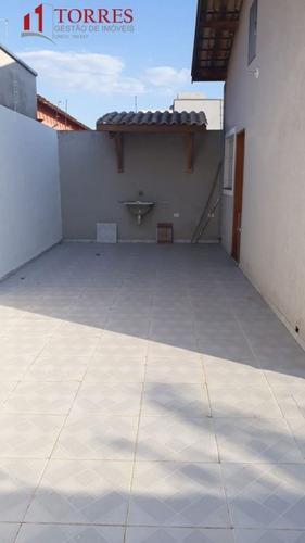Linda Casa No Vista Alegre ! - 545