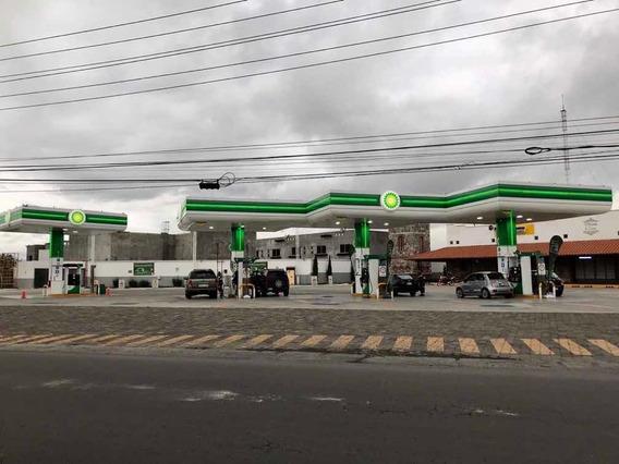 Gasolinera En Venta Oportunidad, Trato Directo