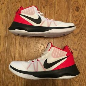 c31328440cb2f Zapatos Nike Basketball - Zapatos Nike de Hombre en Mercado Libre ...