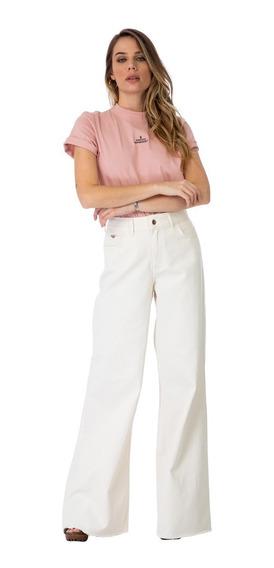 Camiseta Colcci Feminina 034.01.03956