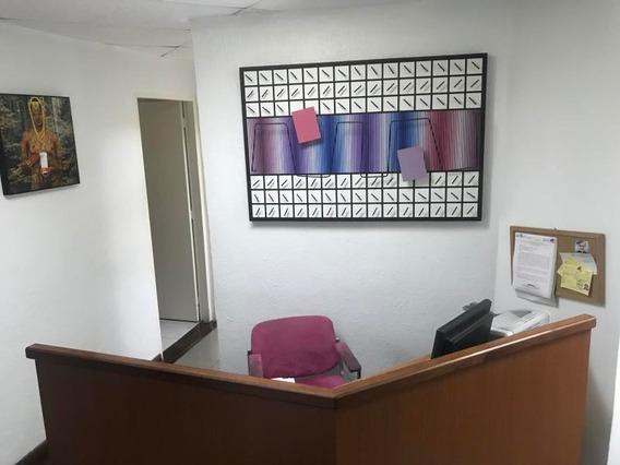 Oficina En Alquiler 19-19372 Ismenia Garcia 412-234-0978