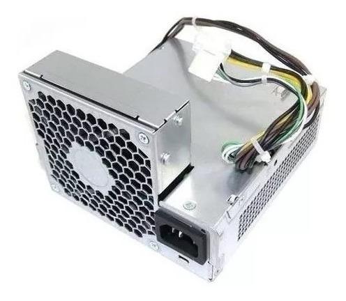 Fonte Para Cpu Hp Pro 4300/6000/6005/6200/8
