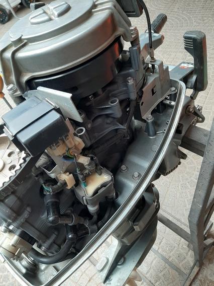 Honda 9.9 Hp 4 Tiemp