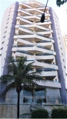 Apartamento Com 3 Dormitórios À Venda, 125 M² Por R$ 760.000 - Jardim Avelino - São Paulo/sp - Ap4898