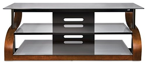 Bello Cw342 65 Tv Stand For Tvs Up To