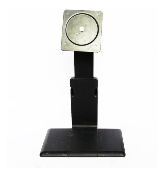Soporte Base Monitor - Tv