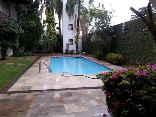 Imagem 1 de 14 de Casa À Venda, 3 Quartos, 3 Suítes, Nova Redentora - São José Do Rio Preto/sp - 511