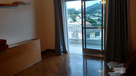 Apartamento Para Locação Em Rio De Janeiro, Tanque, 4 Dormitórios, 1 Suíte, 3 Banheiros, 2 Vagas - 209-12909_2-408733
