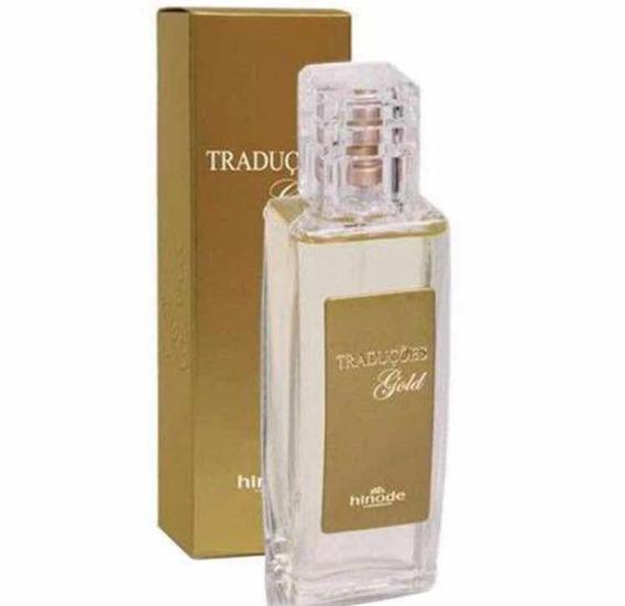 Perfume Feminino Hinode N 13