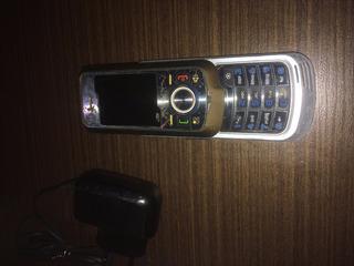 Rádio Nextel Motorola I706